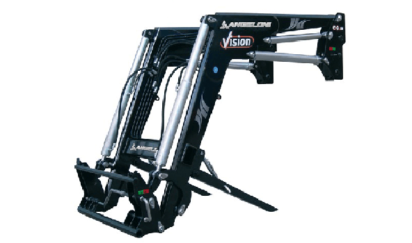 Strojevi i oprema za poljoprivredu